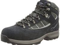 Berghaus Explorer Trek Plus GTX, Men's High Rise Hiking Shoes