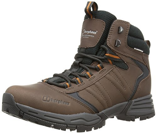 Berghaus Men's Expeditor AQ Ridge Walking Boots