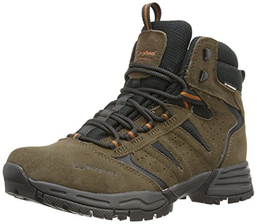 Berghaus Men's Expeditor AQ Trek Walking Boots