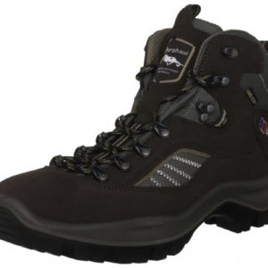 Berghaus Men's Explorer Trek Tech Walking Boot