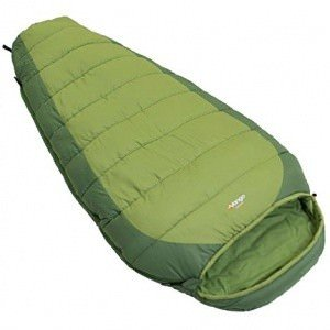 Sleeping Bags a little bit about hikingboot