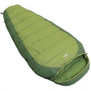 Sleeping Bags hikingboot.co.uk