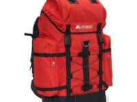 Technical Rucksack hikingboot.co.uk