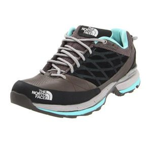 Women's hiking boots a little bit about hikingboot