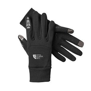Gloves hikingboot.co.uk