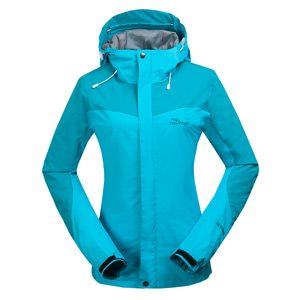 Female Jackets a little bit about hikingboot