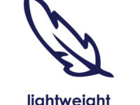 Lightweight tents hikingboot.co.uk