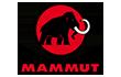 Mammut hikingboot.co.uk