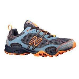 Trail Running Shoes a little bit about hikingboot