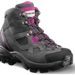 scarpa women's baltoro gtx lightweight gore tex boot - uk 5.5 / eu 39 / us 7.5