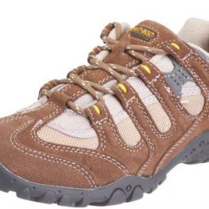 50 Peaks By Hi-Tec Women's Quadra Classic Women's Walking Shoe