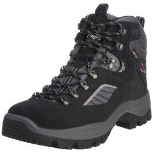 Berghaus Men's Explorer Trek Hiking Boot