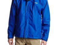 Berghaus Men's RG1 3-in-1 Waterproof Jacket