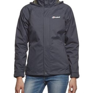Berghaus Women's Calisto 3-in-1 Jacket