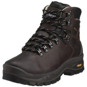Grisport Men's Crusader Hiking Boot