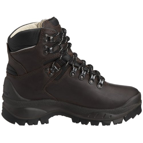 Grisport Men S Crusader Hiking Boot