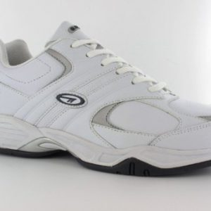Hi-Tec Men's Argon Trainer