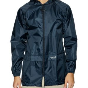 Regatta Stormbreak Men's Leisurewear Jacket