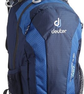 Deuter Speed Lite 15 Backpack 43 x 23 x 16 Midnight Ocean
