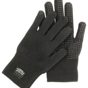 Dexshell Touchfit Waterproof and Breathable Gloves - Small (size 7)