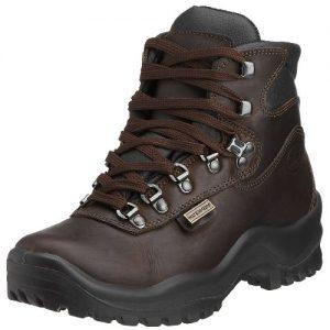Grisport Women's Timber Hiking Boot