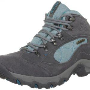 Hi-Tec Women's Merlin Wp Womens Hiking Boot