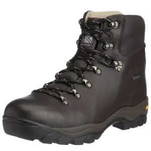 Karrimor Mens KSB Orkney lll Weathertite Trekking and Hiking Boots
