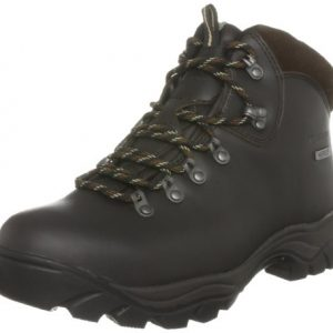 Karrimor Men's Ksb Coniston Weathertite Walking Boot
