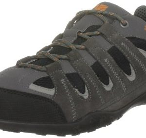 Karrimor Men's Traveller III Walking Shoe