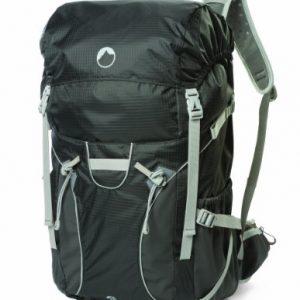 Lowepro Photo Sport Pro 30L AW Backpack for DSLR Camera - Slate Grey