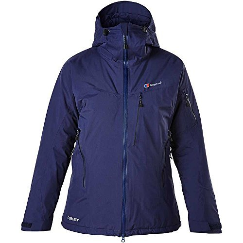 Berghaus The Frendo Insulated Jacket Women S