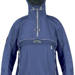 Páramo Women's Velez Adventure Waterproof Breathable Smock