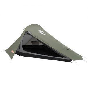 Coleman Bedrock Tent - 2 Person