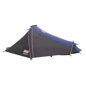 Coleman Cobra 2 Backpacking Tent - Two Person