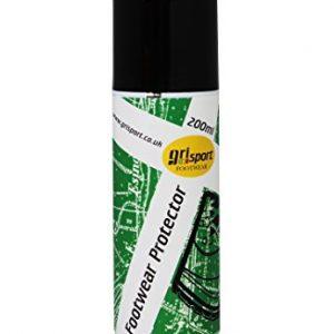 Grisport Waterproofing Protector Spray