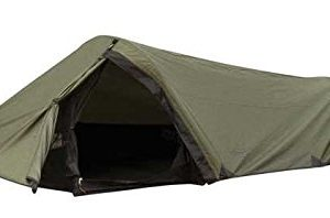 Snugpak Ionosphere 1 Man Tent / Bivvie