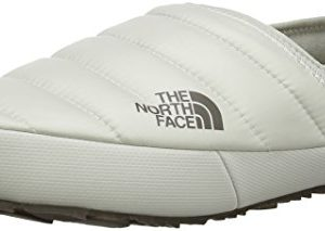The North Face Womens Nuptse Traction Mule Athletic and Outdoor Sandals