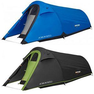 Vango - Soul 100 Tent 2014