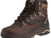Grisport Women's Quatro Hiking Boot