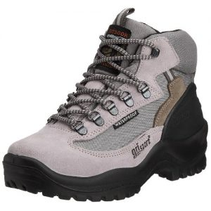 Grisport Women's Wolf Hiking Shoes