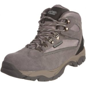 Hi-Tec Borah Peak Waterproof, Women's Hiking Boots