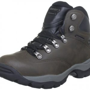Hi-Tec Ottawa Waterproof, Women's Hiking Boots