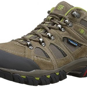 Karrimor Bodmin IV Weathertite, Women's Trekking and Hiking Shoes