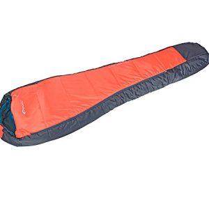 Spokey Ultralight Mummy Camping Sleeping Bag