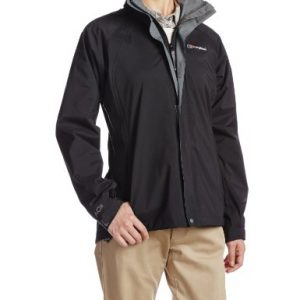 Berghaus Women's Calisto II Shell Jacket