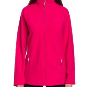 Regatta Women's Cathie Fleece