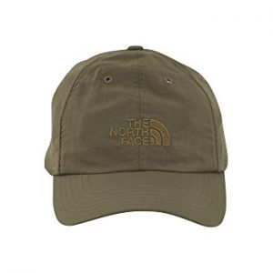 THE NORTH FACE HORIZON Hat one size