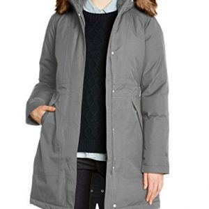 The North Face Arctic Parka Jacket