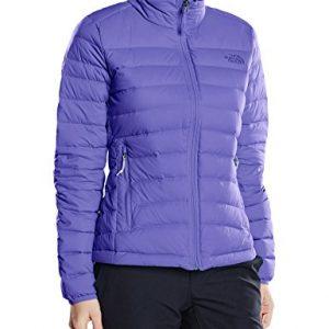 The North Face Women's Mistassini Jacket