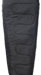 Yellowstone Essential Mummy Sleeping Bag
